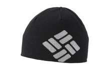 Columbia Youth Urbanization Mix Beanie black